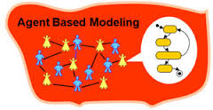 Agent Based Models Trending at WinterSim 2013
