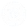 GE Manufacturing Plant Uses AnyLogic for Real Time Decision Support