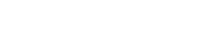 Montreal International Airport: Simulation for Early Bag Storage System Implementation